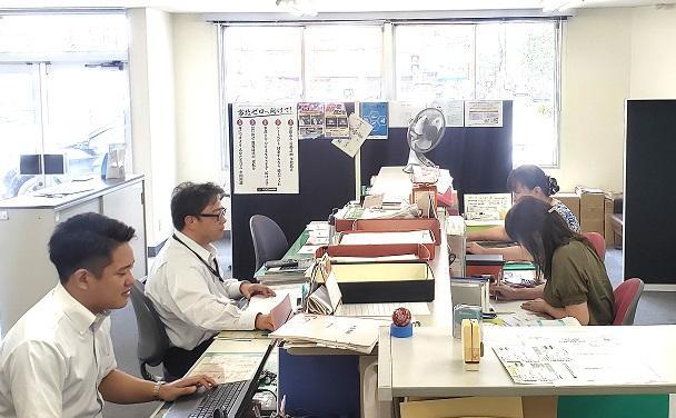 YMJ栃木支店②.jpg