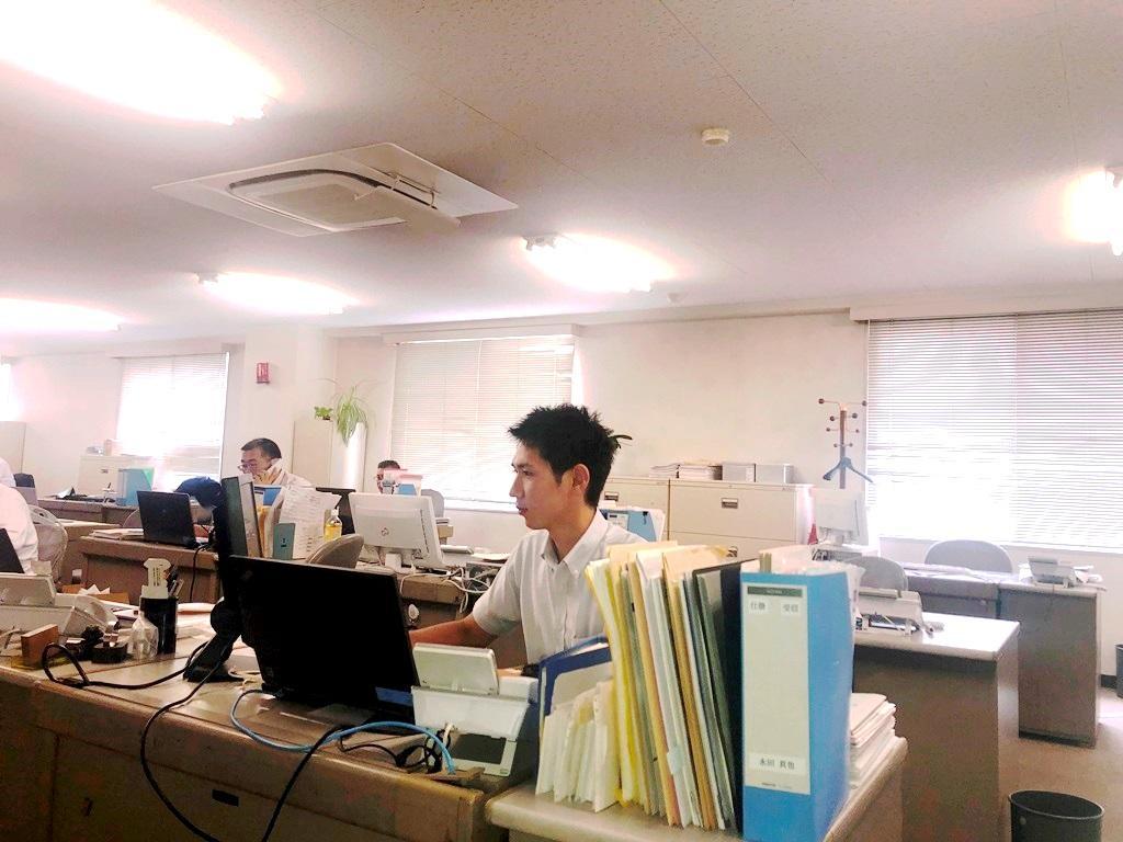 YMJ九州②.jpg