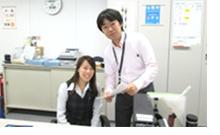 photo-satou02.jpg